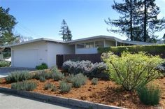 405 Hickory Ln, San Rafael, CA 94903 is For Sale - Zillow
