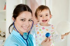 pediatric nursing | Pediatric Nursing Profile