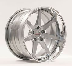 Our new CV3C Concave features a muscular concave 7-spoke design with strong…