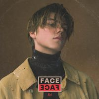 New Release Music: Face To Face - Ruel - Face To Face Ruel Genre: PopMusic Release Date: 2019 RCA Records a division of Sony Music Entertainment Beautiful Boys, Pretty Boys, Cool Album Covers, Pochette Album, Music Wall, Hot Boys, To My Future Husband, Cute Guys, Pretty People