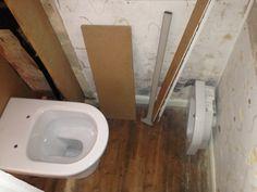 Before Bathtub, Bathroom, Standing Bath, Washroom, Bathtubs, Bath Room, Bath, Bathrooms, Bath Tub