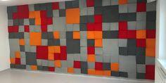Image result for panele akustyczne