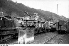 """III./Pz.Rgt. """"Großdeutschland"""", unknown Tiger, eastern front, 1944"""