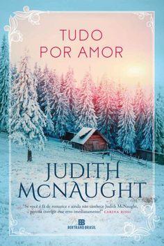 Baixar ebook TUDO POR AMOR - Judith McNaught em epub mobi e pdf