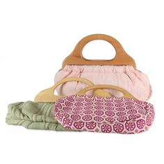 Travel Luggage Duffle Bag Lightweight Portable Handbag Koi Fish Painting Large Capacity Waterproof Foldable Storage Tote