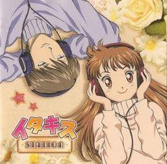 Dicas de Animes | Anime é minha Vida
