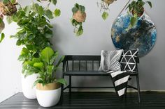Design Twins open one-of-a-kind homewares store in Sydney - The Interiors Addict