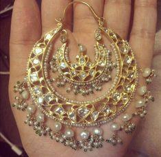Sagar Jewellers India Jewelry, Ethnic Jewelry, Hair Jewelry, Fashion Jewelry, Stylish Jewelry, Pearl Jewelry, Gold Jewellery, Pakistani Jewelry, Indian Wedding Jewelry