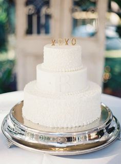 wedding cakes in baton rouge the world s catalog of ideas 24575