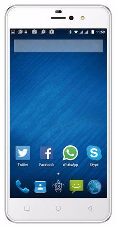 KHAN ELECTRONICS & MOBILE ZONE: Samsung J500 MT6572 Flash