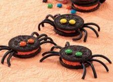 http://www.chocolate-candy-mall.com/images/halloweenspookyspidercookies-bybettycrocker.jpg