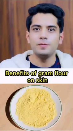 Good Skin Tips, Healthy Skin Tips, Skin Care Routine Steps, Skin Care Tips, Clear Skin Face, Skin Care Remedies, Natural Remedies, Beauty Tips For Glowing Skin, Diy Hair Care