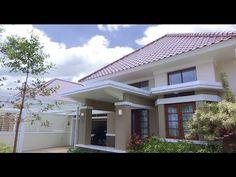 Outdoor Spaces, Outdoor Decor, Smart Design, Facade House, House Floor Plans, Room Decor, Exterior, Houses, House Design