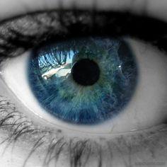 Adoro Arte #eyes