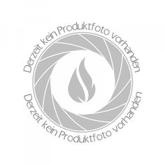 Fleece Jacke Windprotector Fire-Tec mit Reflexbiesen Jacke mit Rollkragen, Besätze mit silbernen Reflexbiesen eingefasst, Brusttasche m. Patte Ärmel-Handytasche m....