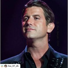 (1) Sebdivo Official FC (@official_sifc) | Twitter
