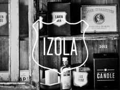 fathers day gift guide - izola