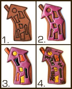Haunted_House_Cookie