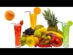 Zumo Quema Grasas de Frutas para Bajar de Peso (?Nuevo?) - http://dietasparabajardepesos.com/blog/zumo-quema-grasas-de-frutas-para-bajar-de-peso-%e2%98%85nuevo%e2%98%85/