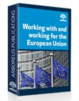 Working with and working for the European Union