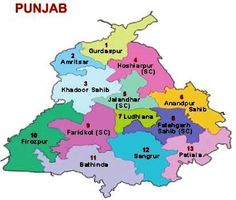 punjab election results 2019 - 236×200