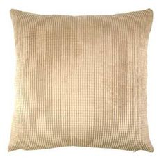 Wide range of Cushion Covers available to buy today at Dunelm, the UK's largest homewares and soft furnishings store. Natural Cushion Covers, Natural Cushions, Sofa Cushion Covers, Soft Furnishings, Throw Pillows, Furniture, Home, Couch Pillow Covers, Toss Pillows