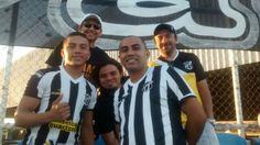 Amigos do Ceará