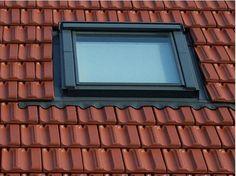 Dachflächenfenster eingebaut von der Rosenfeld & Krehl Dachbau Limited in Stahnsdorf OT Güterfelde (14532) | Dachdecker.com