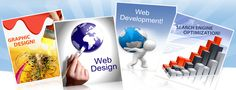Web Development Services Bangalore