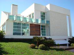 Casa Andorinhas