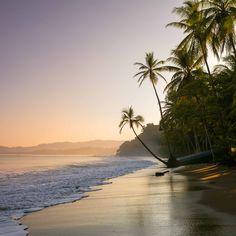 Drake Bay, Osa Peninsular, Costa Rica