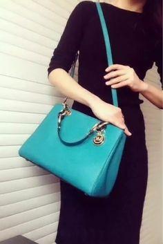 www.lulumk.com Cheap Michael Kors, Shoulder Bag, Bags, Fashion, Handbags, Moda, Fashion Styles, Shoulder Bags, Taschen