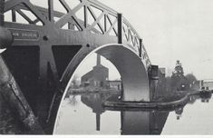 Canals - The Nuneaton and North Warwickshire Local and Family History Web Site web History Channel, Site History, Canal Boat, Narrowboat, Family Memories, Coventry, Where The Heart Is, Family History, Just Go
