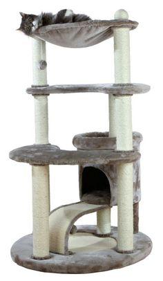 Klorestativ og møbler : Patrica kloremøbel