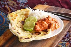 chicken-tikka-masala-with-butter-naan