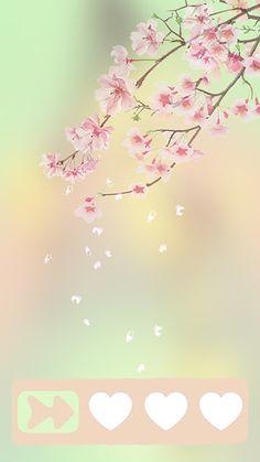 Lock Screen Wallpaper iPhone 6S Plus