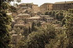 See related links to what you are looking for. Italy Holidays, Italy Travel, French Country, Adventure Travel, Monument Valley, Italy Country, Architecture, Nature, Hotel