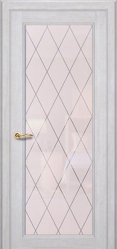 Межкомнатные двери ALLEANZA DOORS. Germanica 15 (XV). Цвет тик белый | интернет-магазин дверей и фурнитуры дверовозик.ру