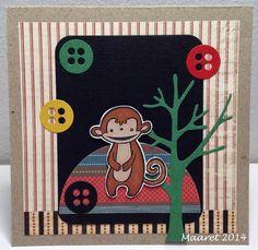 P*skarteluhaaste #227 - Resepti, Doodle Factory