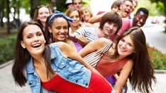 Free teen video chats 2
