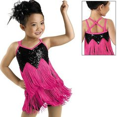 belly costumes for child indian belly costume tassel clothes set
