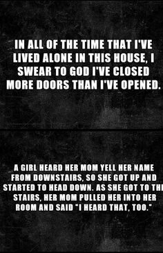 Two sentence funny stories