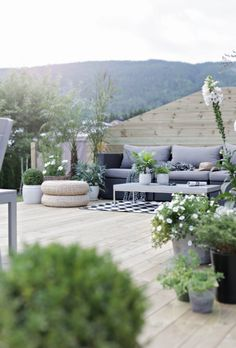 best rooftop design ideas to inspire you page 16 – JANDAJOSS.