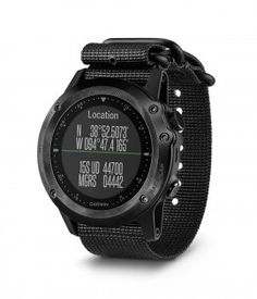 9ab9394e3a1 Garmin tactix Bravo Schwarz 01 Simple Watches, Cute Watches, Vintage  Watches, Watches For Men, Luxury Watches