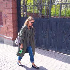 Irina (@golomazdina) • Fotos y vídeos de Instagram