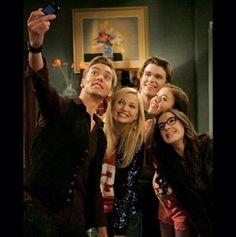 "Disney Channel Renewed ""I Didn't Do It"" For A Season 2!"