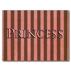 >>>Low Price Guarantee          	Pink and Brown Princess Design Post Card           	Pink and Brown Princess Design Post Card lowest price for you. In addition you can compare price with another store and read helpful reviews. BuyDiscount Deals          	Pink and Brown Princess Design Post Car...Cleck Hot Deals >>> http://www.zazzle.com/pink_and_brown_princess_design_post_card-239369829028680501?rf=238627982471231924&zbar=1&tc=terrest