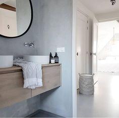 Miroir  poser 204 PH Bathrooms Pinterest