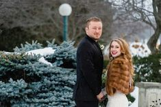 Say your vows in front of a roaring fireplace or overlooking our picturesque winter wedding wonderland! It's a magical experience. Public Golf Courses, Durham Region, Executive Chef, Vows, Winter Wonderland, Golf Clubs, Warm, Fun, Photography