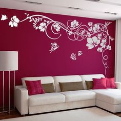Superieur Stencil Designs For Living Room Walls Wall Painting Designs For Living Room  The Best Living Room Ideas Living Room Wall Paint Designs Stencil Designs  For ...